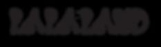 LA-LA-LAnd-Logo.png
