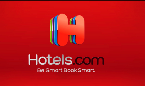 Hotels.com The place to book hotels!