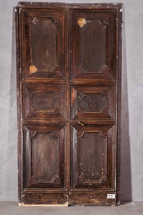 Porta E2-16