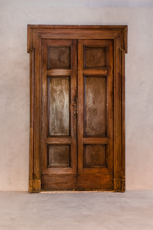 Porta F21