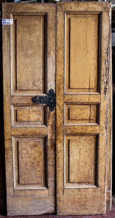 Porta F29