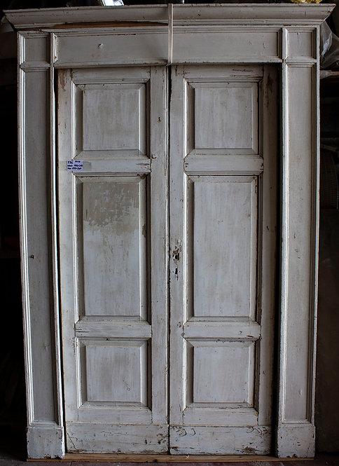 Porta F31