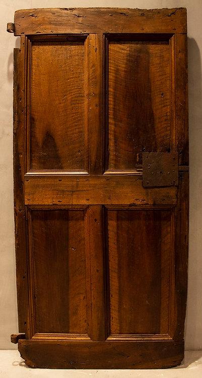 Porta Noce4
