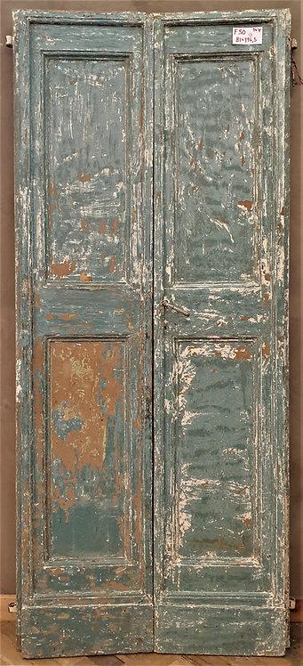 Porta F50