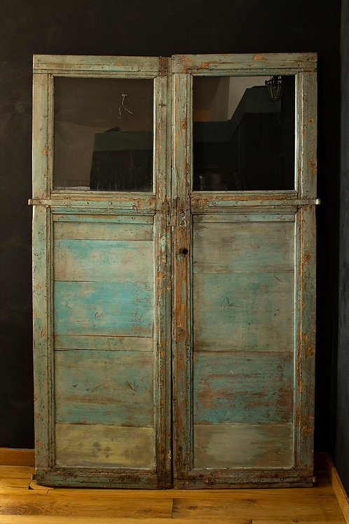 Porta XL06