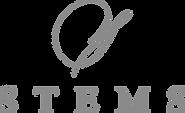 Stems Logo
