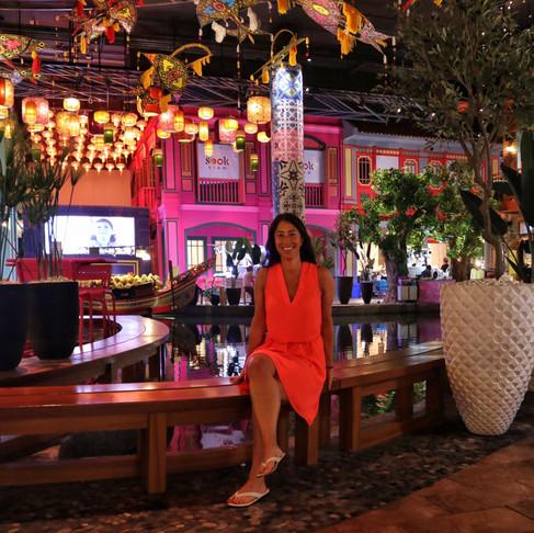 booze-banned brunch in bangkok