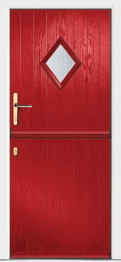 Stable-Chapleton-A1-Red-Glazed.jpg