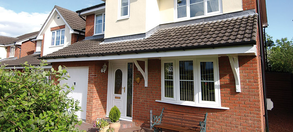white-residential-upvc-windows-and-doors