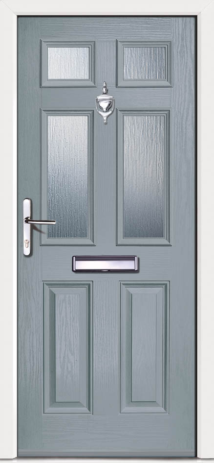 Carlton-4-Slate-Grey-Glazed.jpg