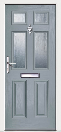 Carlton-4-Slate-Grey-Glazed.jpg
