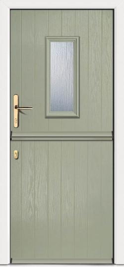 Stable-Chapleton-A2-Olive-Glazed.jpg