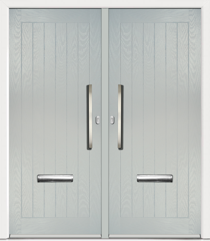 kingston-solid-french-composite-doors.jp