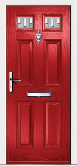 Carlton-2-Red-Bienno.jpg