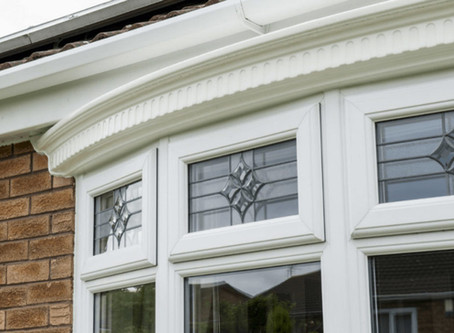 Choosing Double Gazed windows or Triple Glazed Windows and Doors