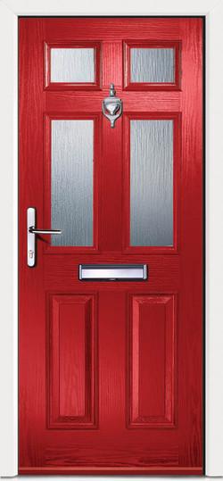 Carlton-4-Red-Glazed.jpg