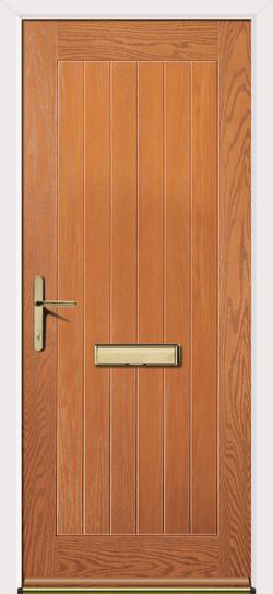 Kingston-Solid-Oakwood-Gold-Lever-01-470