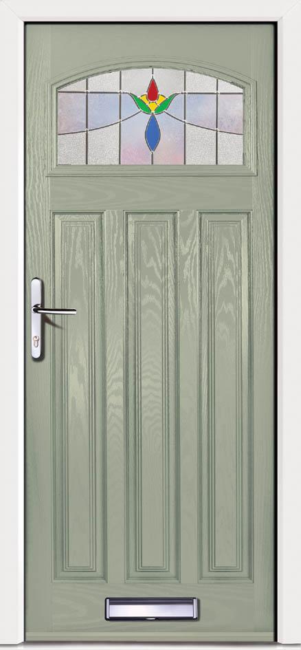 Malton-Olive-Fleur.jpg