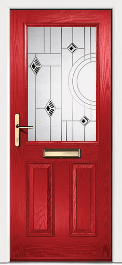 Crafton-Red-Bellini.jpg