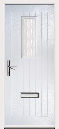 Glazed-A2-White-Chrome-Lever-470x1024.jp