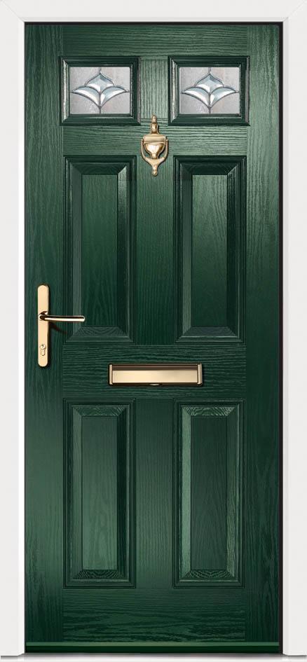 Carlton-2-Green-Brolo.jpg