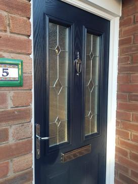 Back-door-instalation-e1547911590983-768