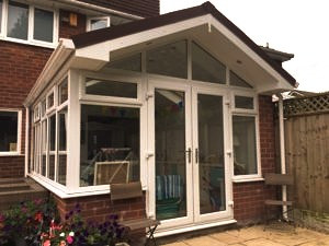 Building Extension Project – The Finest Tips To Ensure An Effective Building Extension
