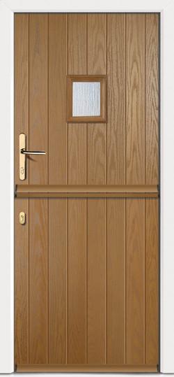 Stable-Chapleton-B1-Oakwood-Glazed.jpg