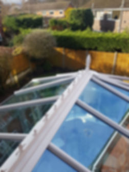 Conservatory roof replacement.jpg