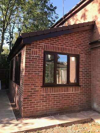 Extension build Runcorn.jpg