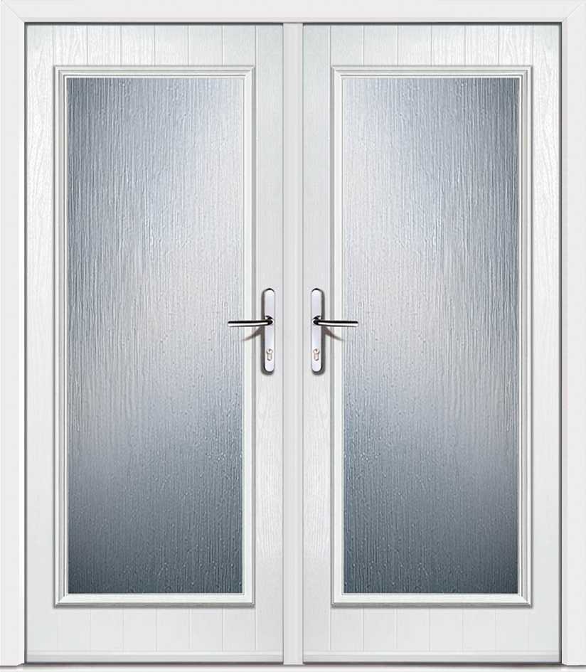 kingston-fg-french-composite-doors.jpg