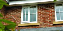 White-Casement-window-installation-in-st
