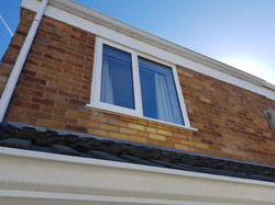 A-Rated-window-Wigan-1024x768.jpg
