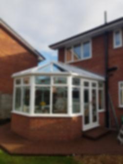 Glass Roof Conservatory.jpg