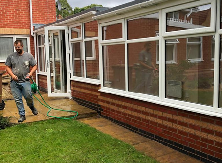 Save Money with Affordable Double Glazing Installation