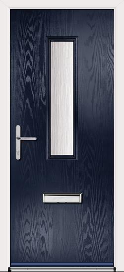 Garda-A3_Blue_Glazed-1-467x1024.png
