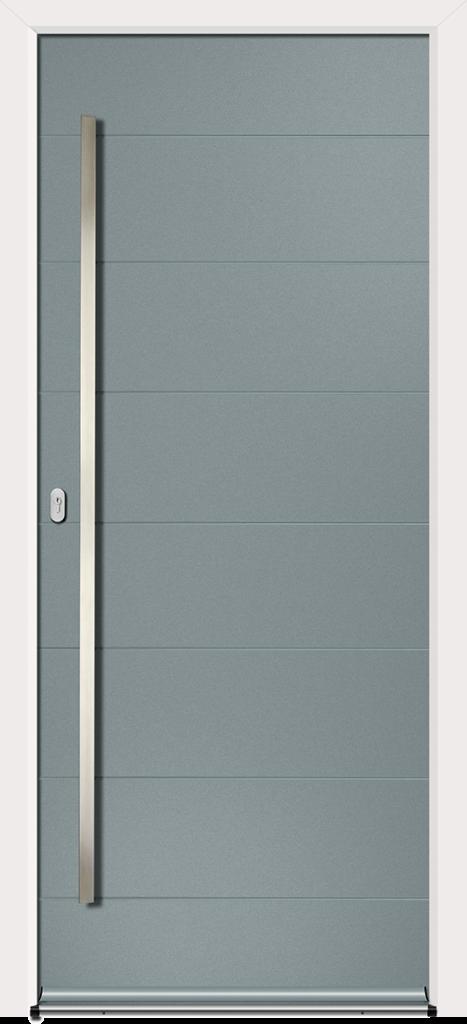 Vico-Solid_Silver-Grey-467x1024.png
