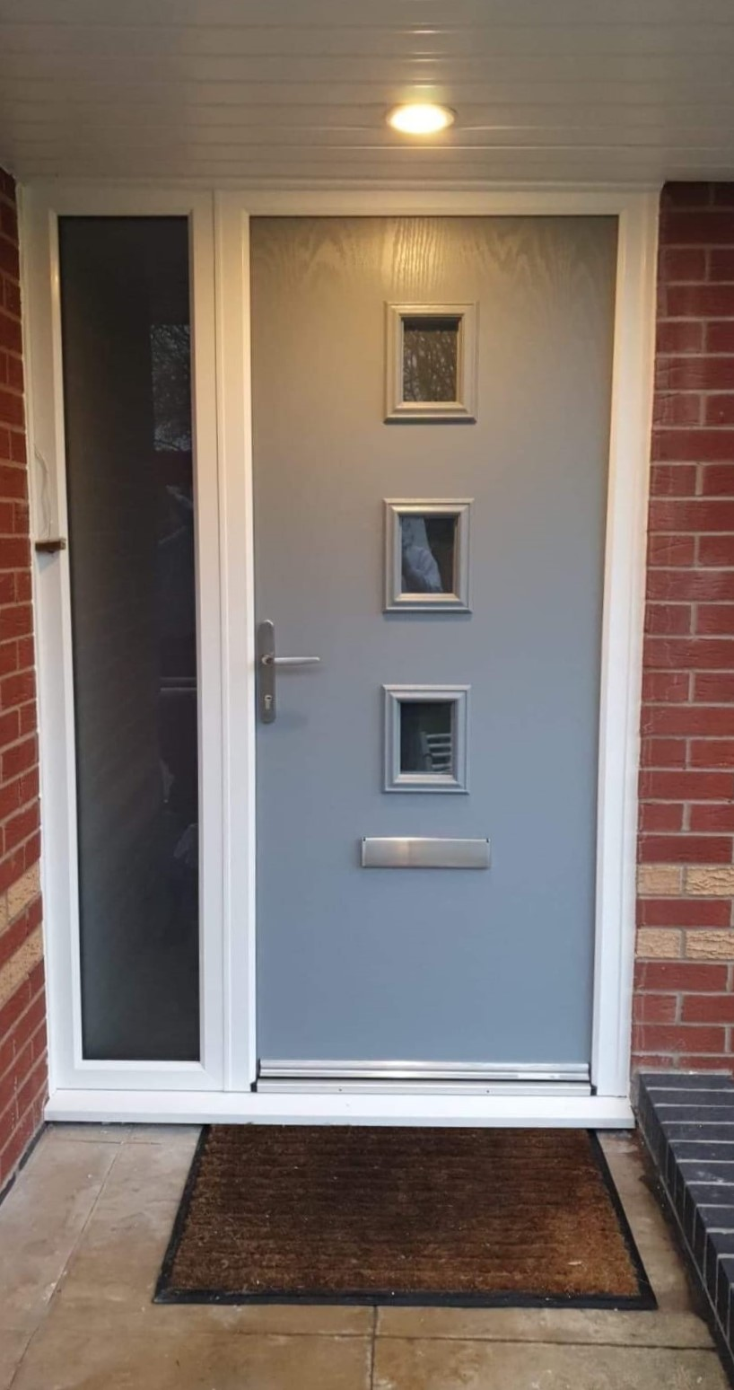 Light Grey Composite Door Image 2020-01-03 at 15.18.20.jp
