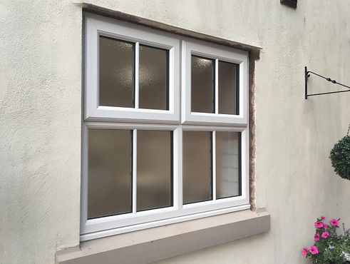 Casement window in render.jpg