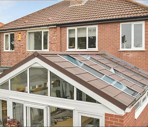 Solid conservatory roof.jpg