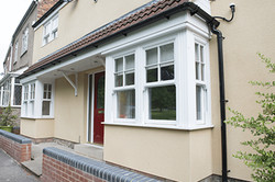 white-sliding-sash-window-installation.j