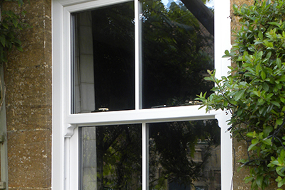 Sliding-sash-window_.jpg