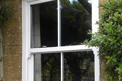 Sliding-sash-window_.jpg