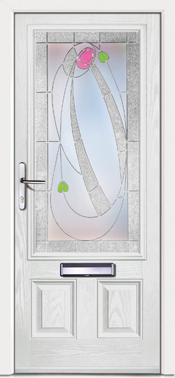 Harton-White-Prado.jpg