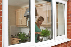Window-repair-and-installation-2-1024x68