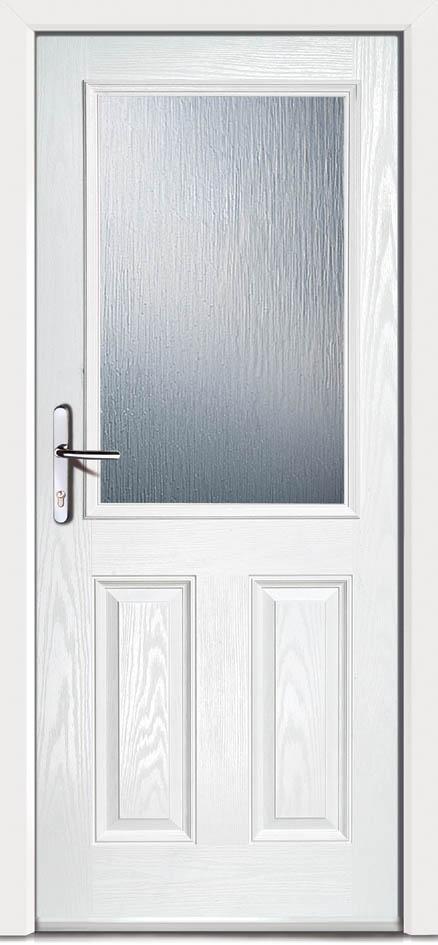 Crafton-White-Glazed.jpg