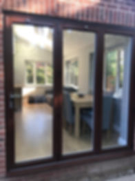 Bifolding doors Runcorn.jpg