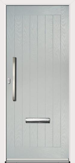 Kingston-Solid-Agate-Flat-Pull-01-470x10