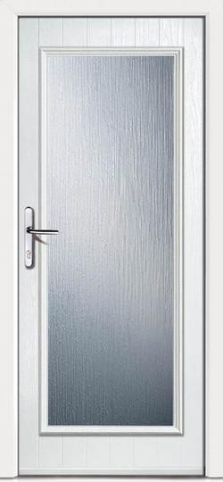 Kingston-FG-White-Glazed-474x1024.jpg