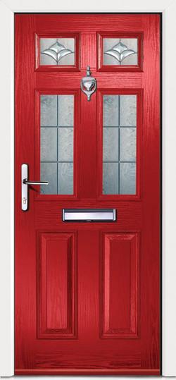 Carlton-4-Red-Brolo.jpg